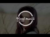 Andy Moor and Daniel Paul Davis - Ordinary People (Yuri Kane Remix)