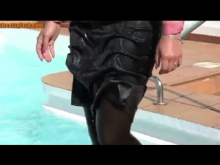 The_best_wetlook_compilation_from_the_the__002.mp4