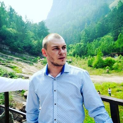 Юрбас Фрутецкий