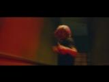 Lil Pump - Next ft. Rich The Kid