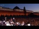 Anna Netrebko - MOSCOW NIGHTS - Dmitri Hvorostovsky