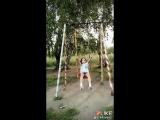 Like_2018-07-30-18-38-02.mp4