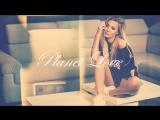 Miyagi &amp Эндшпиль - In Love (Ramirez Radio Mix)