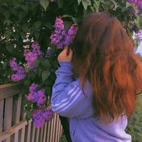 ВиолеттаХанаева