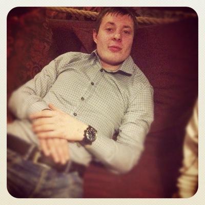 Виктор Ченегин, 7 июня , Ростов-на-Дону, id50466698