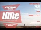 Fedor Smirnoff Time #109