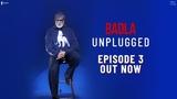 Unplugged Episode 3 Amitabh Bachchan Shah Rukh Khan Badla In Cinemas