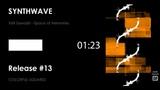 synthwave : Kirill Sawazki - Space of Memories (original mix)