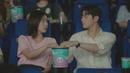 정기고 (Junggigo) - D-Day (내 아이디는 강남미인 OST)