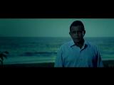 Yaad Aa Raha Hain - Golmaal 3 (2010) HD BluRay Music Videos