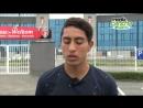 Omar Govea se mantiene en Liga de Bélgica