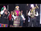 Горан Брегович в Москве  Goran Bregovic in Moscow 27.05.2017