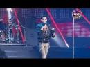Tokio Hotel - Премия Муз-ТВ / Muz-TV Award 2011