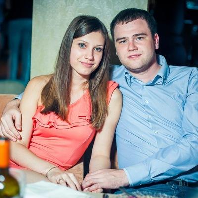 Катерина Запорожцева, 29 октября , Коломна, id55258158