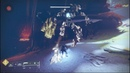 Destiny 2 09 Одержимые совсем офигели Пика потихоньку сходит с ума Новый Босс вексов