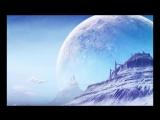 DOOMED SECRET COLONIES ON MARS PART1 (ULTRA HD IN FULL HD RESOLUTION)