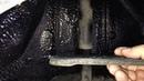 Ford Kuga жидкие локеры Эффективно предотвращают появление ржавчины Плюс тишина в салоне