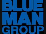 [v-s.mobi]BLUE MAN GROUP How to be a MegaStar Tour 2.0 (Live!)