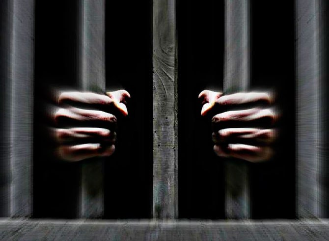 В городе Таганроге подростку грозит тюремный срок за совершение девяти преступлений