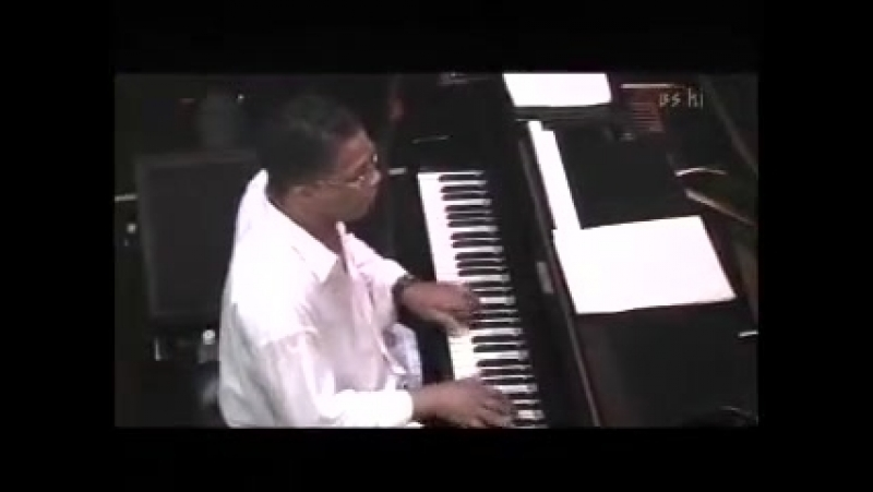 CHAKA KHAN - HERBIE HANCOCK - END OF A LOVE AFFAIR.mp4