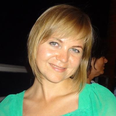 Елена Лопанова, 3 января , Санкт-Петербург, id600160