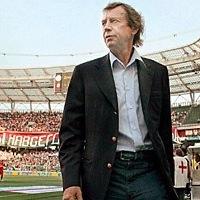 Руслан Расмамбетов, 25 октября 1990, Москва, id21934905