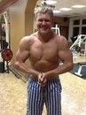 Дмитрий Прохоров из города Москва