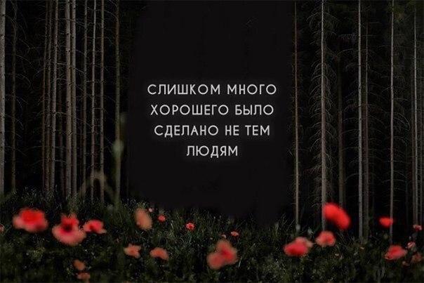 Фото №456248834 со страницы Ksenia Makarovskaya