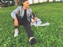 Денис Костенков фото #45
