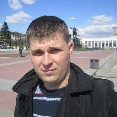 Владимир Тимонин