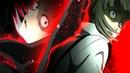 [A M V ] [Bungou Stray Dogs: Atsushi vs Akutagawa] [Hero]