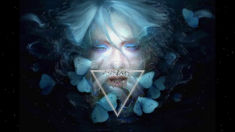 Ender Güney / Blue (Original Mix) Royalty Free