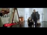 Реклама МТС Наш Smart с Нагиевым, Хрусталевым и Горбань - Сходство