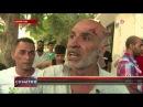 Израиль нанес удары по 17 объектам в секторе Газа.     Минувшей ночью израильская армия нанесла у...