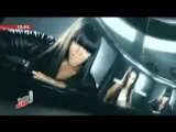 Nadiya feat. Kelly Rowland No future in the past