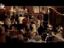 [FSG FOX] CNBLUE - Love |рус.саб|