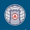 Комитет по сохранению наследия Рерихов
