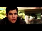 Evil Angel - Extended Trailer - Ving Rhames - Richard Dutcher
