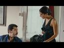 Karadayı 89.Bölüm | Feride, Mahir için Vehbi'ye olan yakınlığını kullanmaya karar verir
