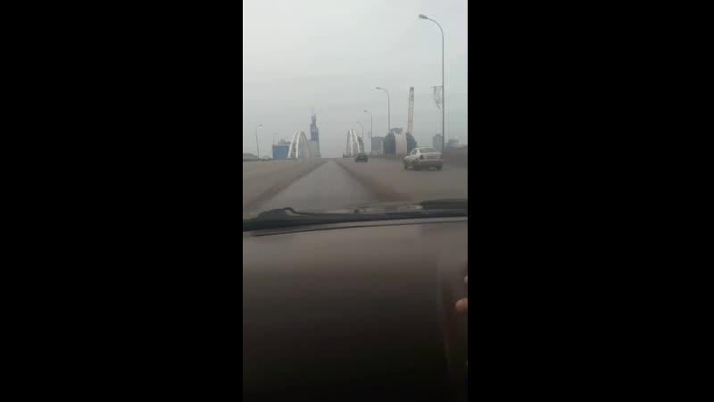 Астана 2019 жыл