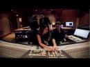 Tout le temps - duo Elisa Tovati Brice Conrad (teaser)