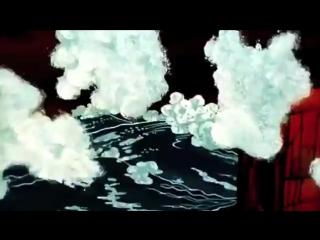 Marvels Доктор Айболит Стрэндж (VHS Video)