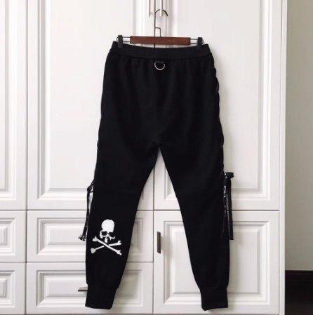 Спортивные штаны Mastermind Japan
