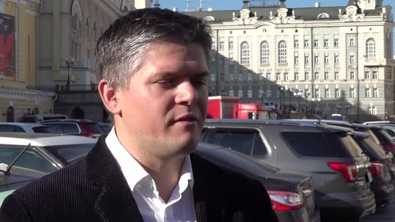 Цена жизней условный срок Почему в России нет управы на злостных нарушителей ПДД