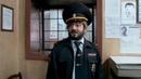 Бородач 1 сезон 12 серия День России