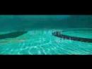 Filatov Karas_-_Time_Won_t_Wait_(Lyric_Video).3gp