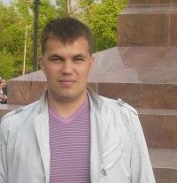 Георгий Копылов, 2 июля 1988, Иркутск, id74747021