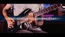 TSE X50 2.4.5 Sound Test (Djent/Metal)