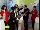 Perviz Mubarizoglu Speac Tv Ad Gunu