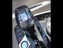 Коробка передач BMW X5 G05💣